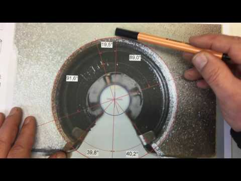 Structural Analysis of SBR10UU Linear Bearings (1)