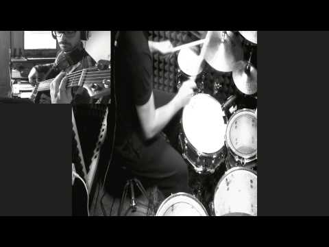 Lady Gaga - Just Dance (Dirty Loops Version) By Roberto De Rosa, Salvatore Merola, Stefano Di Niglio