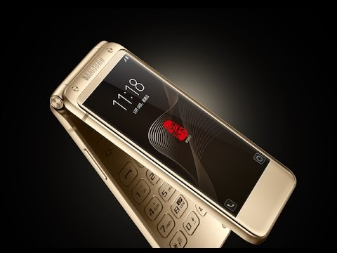 Best Android Flip Phones You Can Buy  YouTube
