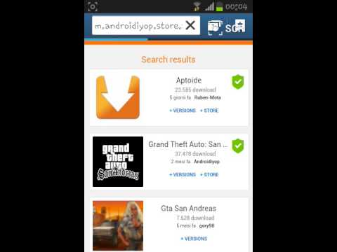 Cheats for GTA San Andreas (PC) APK download | APKPure.co