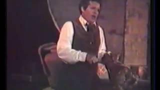 G. Donizetti - Allegro io son (Rita) - Ugo Benelli