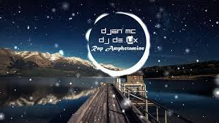 Djan MC & DJ De LuX - Рэп Амфетамин [NEW 2018] Resimi