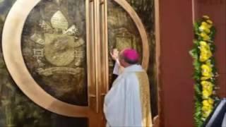 Bàn Tay Chúa Đó | Nhạc Thánh Ca | Những Bài Hát Thánh Ca Hay Nhất
