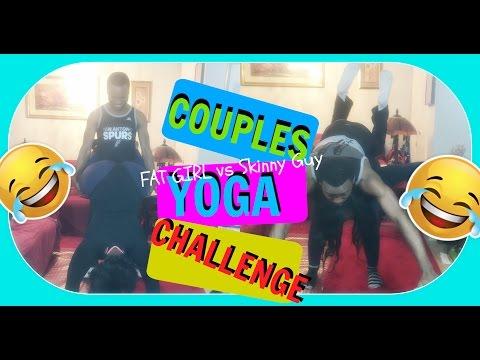 couples-yoga-challenge!-super-funny