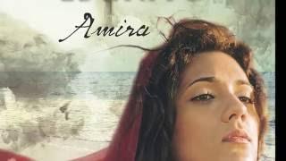El destino estaba escrito  Amira