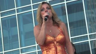 Rhonda Vincent - Your Cheatin