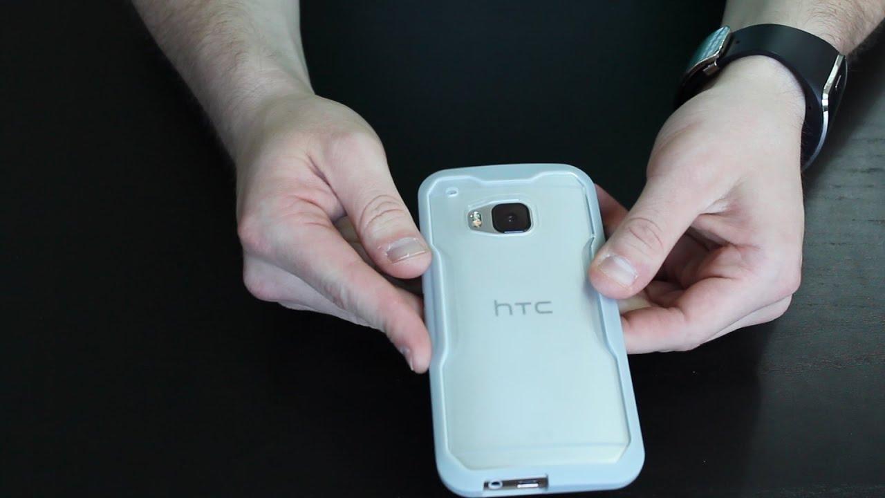 Купить смартфон htc one m9 gunmetal gray по доступной цене в интернет магазине м. Видео или в розничной сети магазинов м. Видео города.