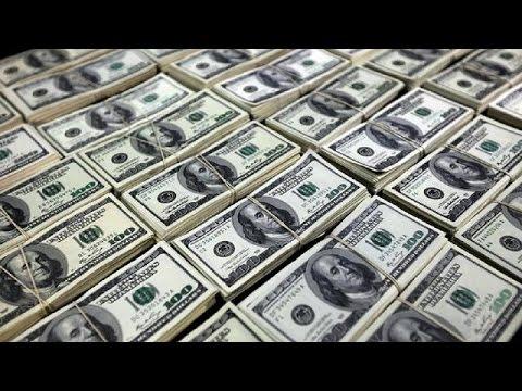 World Bank plans $5 bln Tunisia lending