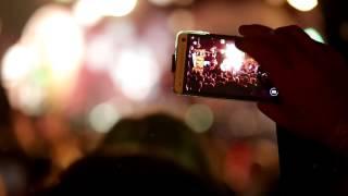 Новогоднее «Горько!» с IOWA в «Максимилианс» Екатеринбург, 1 января 2015
