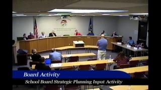 05.15.2017 Marshall Public Schools Board Meeting