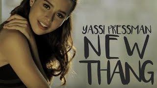 Video New Thang by Yassi Pressman || DANCE Cover download MP3, 3GP, MP4, WEBM, AVI, FLV Juni 2018