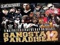 Tv Nas Ruas cobertura: GANGSTA PARADISE 12