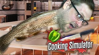 cooking-simulator-3