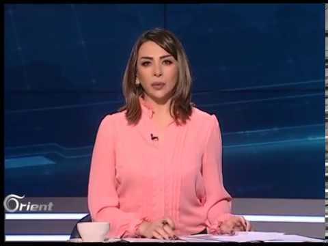 موظف يبتز امرأة.. الجنس مقابل الإغاثة في مناطق النظام! #هنا_سوريا  - 21:21-2017 / 11 / 12