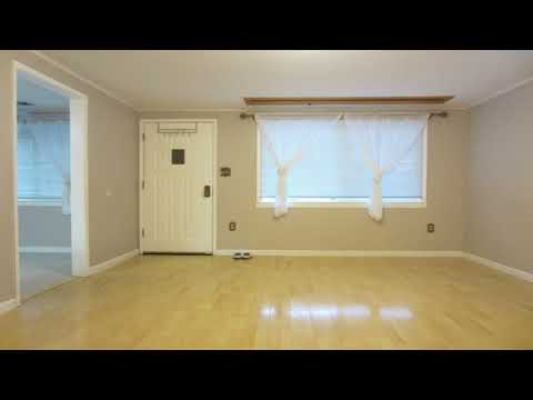 95014 House for Rent in Cupertino, CA