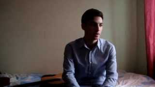 Мельница - Gaudete (Разбор песни)