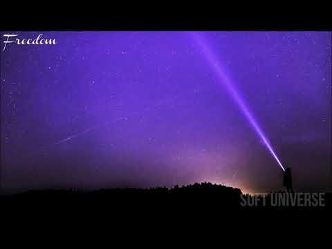 Aurora - Soft Universe (Audio)
