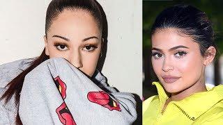 Danielle Bregoli INSULTS Kylie Jenner!