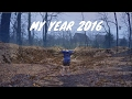 My year 2016//Hudson Downard//Sam Kolder Inspired