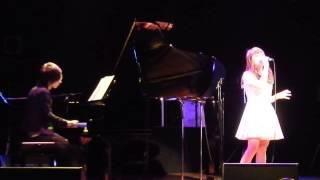 2015年5月7日木曜 大阪 梅田AKASO 「癒されナイト Vol.4」 のライ...