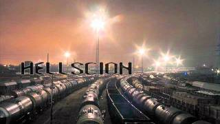 Hellscion - Bridge to Nowhere