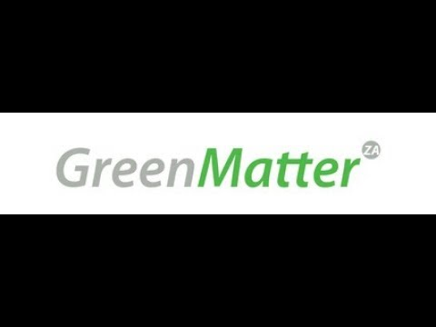 Sustainable and Environmental Development in South Africa  | Green Matter
