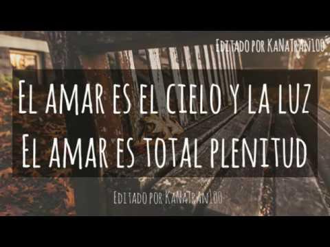 Andrés Cepeda No Te Vayas Todavía Official Video Ft Kany García Youtube