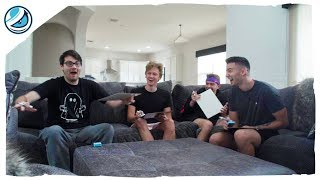 who-s-most-likely-to-fortnite-edition-with-lg-fortnite-house-ft-randumb-kiwiz-formula-nicks