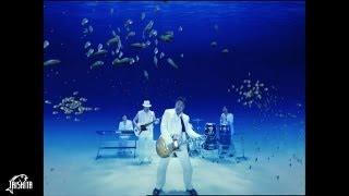 サザンオールスターズ - 涙の海で抱かれたい~SEA OF LOVE~