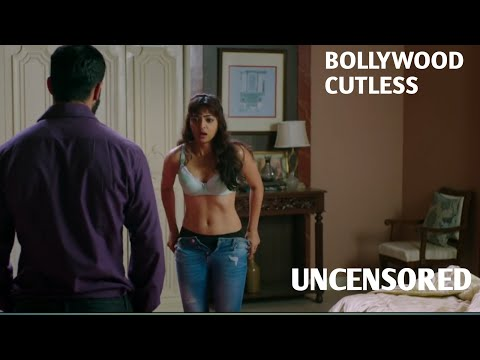 Bollywood Uncensored Scenes, YOUTUBE MASALA