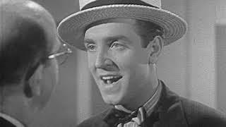 Meet the Boy Friend (1937) COMEDY