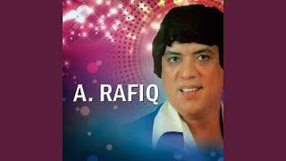 Nalat Ala Free Download Mp3