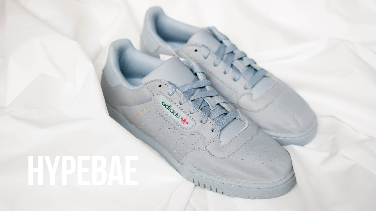 a2bf13aed845 YEEZY Powerphase