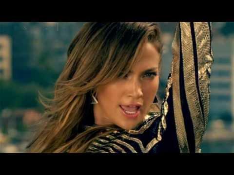 Jennifer Lopez Ft. Wisin & Yandel: Follow The Leader