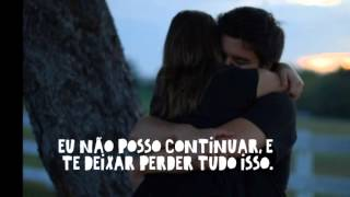 Watch Over You - Alter Bridge - Tradução [PT-BR]