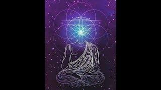 self negation guided meditation anon i mus spiritually anonymous