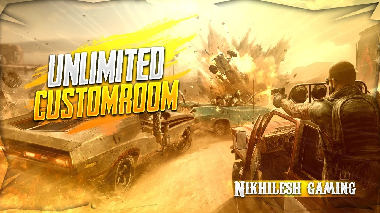 Download UNLIMITED CUSTOM ROOMS (ଓଡ଼ିଆ)   Battleground Mobile India Live   PUBG MOBILE CUSTOM ROOMS   Free UC