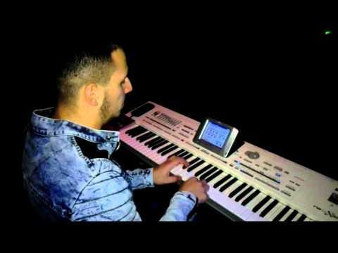 DjRadu feat Claudiu Lacatus-Sweet dreams (deep mix)