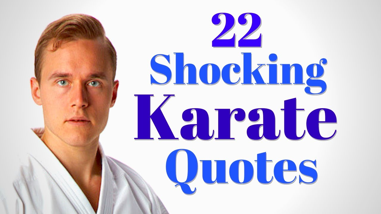 22 quotes