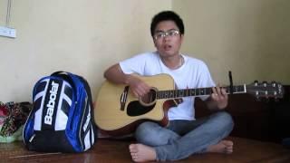 thu cuoi cover 2 ( Cong Tu Bac Lieu )