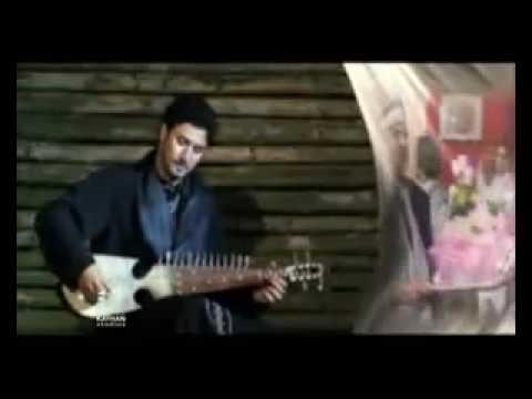 Pashto New Songs Sediq Shubab Movie Video Search Engine