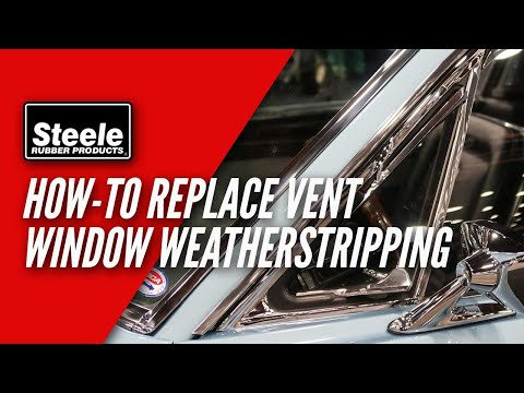 How to Fix a Oil Seal Leak in Your Car from YouTube · Duration:  2 minutes 56 seconds