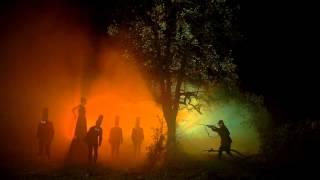 Al Jawala - Voodoo Rag feat. Rukie