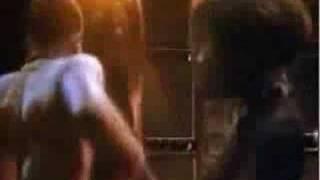 Nicki Richards - Summer Breeze