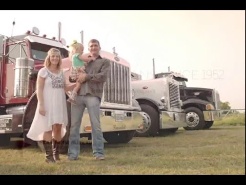 Protect Your Loved Ones | Texas Farm Bureau Insurance