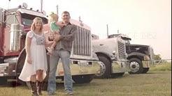 Protect Your Loved Ones | Texas Farm Bureau Insurance