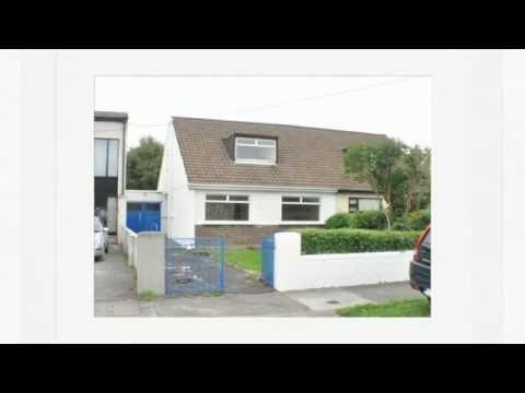 142 Templeville Drive Templeogue Dublin 6W