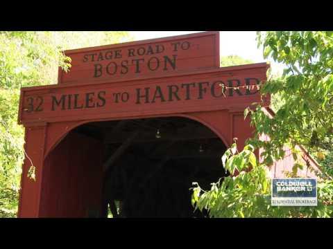 Hamden, CT OurTown™