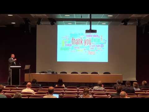 INSPIRE and Linked Open Data I