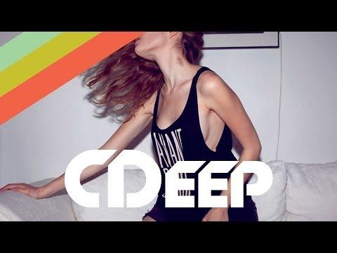 DJ Runo - Strange Love (Original Mix)